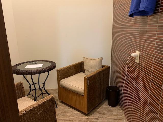 【再募集】札幌中心部!南1条の26坪サロン居抜き! : 美容室、脱毛などの美容系サロンにおすすめ!